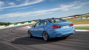 bmw m3 used 2017 bmw m3 for sale pricing u0026 features edmunds