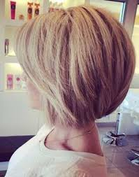 cheap back of short bob haircut find back of short bob 85 best back and side view of bobs images on pinterest hairstyle