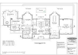 large mansion floor plans architecture design your house floor plan plans for