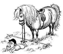 keeping your performance horse sound david ramey dvmdavid ramey