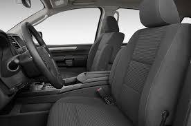 nissan armada interior parts 2010 nissan armada reviews and rating motor trend