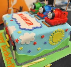 and friends cake momatoye and friends cake nadhir