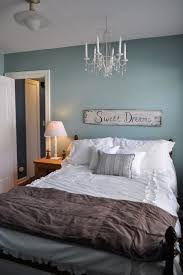 bedroom off white color chart off white walls what color trim