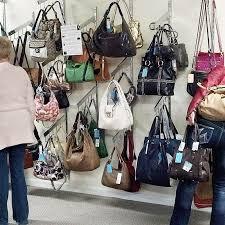 authentic designer handbags spotting authentic designer handbags designer handbags outlet