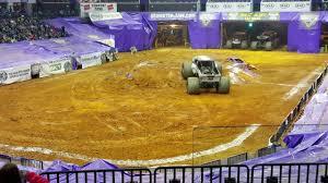 monster truck jam charlotte nc monsterjam 01 07 17 spectrum center charlotte nc youtube
