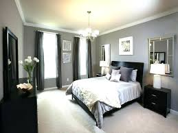 average cost of a 1 bedroom apartment average cost to furnish a 1 bedroom apartment cost of furnishing a