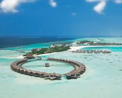 olhuveli beach u0026 spa resort maldives