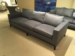 Sofas Ottawa Furniture Store Ottawa Sofas Beds Dining Tables And Lighting