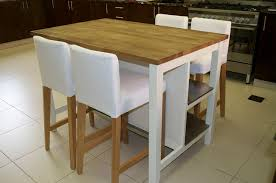 ikea kitchen island stools cool kitchen island with stools ikea kitchen stool galleries