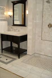 Small Bathroom Designs With Walk In Shower 77 Best Doorless Shower Images On Pinterest Bathroom Ideas