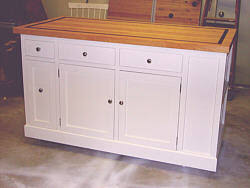 kitchen islands mobile mobile kitchen island home fair mobile kitchen island home