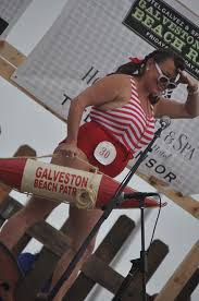 target black friday galveston photos vintage swimwear steals the show at bathing beauties
