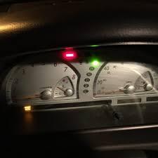 o reilly auto parts check engine light o reilly auto parts 14 photos 111 reviews auto parts