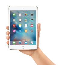 best ipad which ipad 2015 which size ipad tech advisor