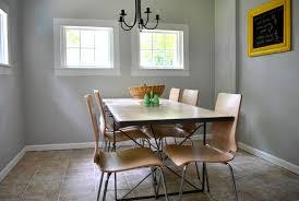 best fresh diy dining table extender 16155