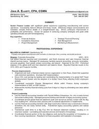 tech resume template rad tech resume resume template 19281058 tgam cover letter