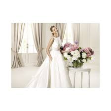 Sample Sale Wedding Dresses Wedding Dress Sample Sale Northern Ireland