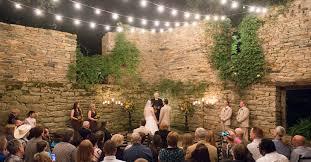 Cheap Wedding Venues In Richmond Va Richmond Wedding Venues C49 About Wedding Venues Pictures