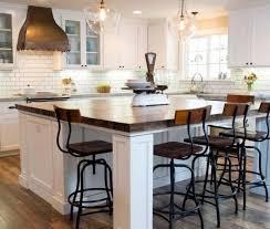 big kitchen floor plans big kitchen floor plans 2018 home comforts