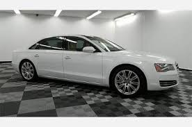 used audi york used audi a8 for sale in york ny edmunds