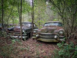 lexus junkyard ga the world u0027s newest photos of car and junkyard flickr hive mind