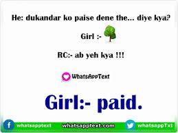 romantic whatsapp emoji message emoji funny jokes and picture