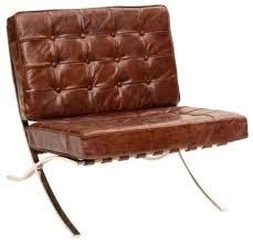 why using leather chairs covers u2013 internationalinteriordesigns