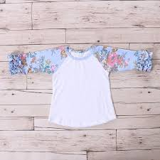 s day clothes st s day wholesale baby boutique clothing icing raglans