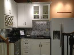 kb home design center ta awesome meritage homes interior paint colors pictures simple