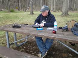 w2lj qrp when you care to send the very least april 2015