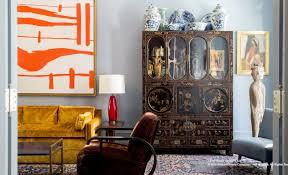 Historic Home Interiors Fashion Home Interiors Gkdes Com