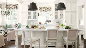 southern living kitchens ideas before and after kitchen makeovers southern living