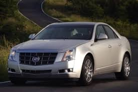 2011 cadillac cts performance coupe cadillac cts performance coupe in jersey for sale used cars