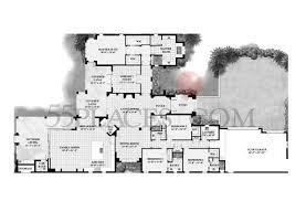 Vizcaya Floor Plan Victoria Grande Floorplan 3897 Sq Ft Fiddler U0027s Creek
