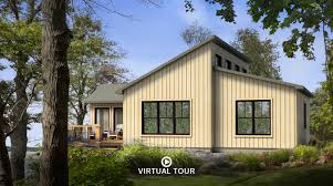 exterior rendering floor plans pinterest exterior rendering