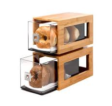 Muffin Display Cabinet Bread Pastry U0026 Bakery Display Cases U0026 Stands Rosseto