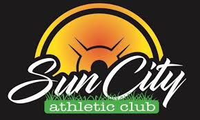 sun city athletic el paso tx groupon