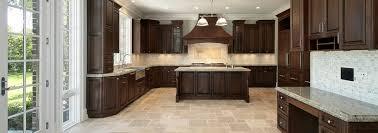 Custom Cabinets Orlando DeLand Daytona Beach Wood Aspects LLC - Kitchen cabinets orlando fl