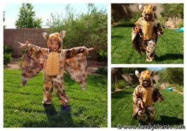 Dragon Halloween Costumes Kids Halloween Dragon Costume Funcostumes Knight