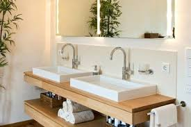 Bathroom Sink Mirrors Bathroom Mirrors Ideas Bathroom Vanity And Sink Ideas Bathroom