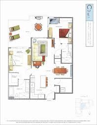 open concept ranch floor plans open concept ranch floor plans best of open concept ranch home floor