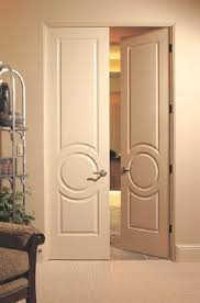 home depot interior door interior doors for home mojmalnews