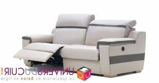 canapé relax 2 places conforama articles with canape 2 places relax electrique conforama tag