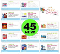 target black friday orlando sweet deals don u0027t miss these crazy coupons u0026 special deals from this past week