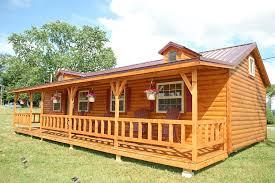 10 prefab log home companies photo 3 of 11 dwell