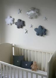 chambre bebe deco déco chambre bébé quelles sont les dernières tendances