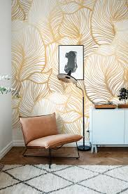 bold self adhesive wallpapers delivered worldwide by betapet