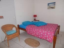 chambre avec prive chambre avec moustiquaire salle de privé photo de gite