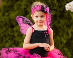 butterfly costume butterfly tutu girls halloween costume