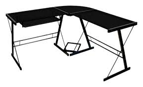Buy Gaming Desk Arozzi Arena Gaming Desk Black Arena Na Black Best Buy